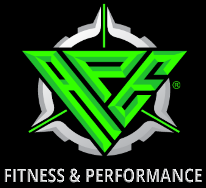 APE Fitness and Performance
