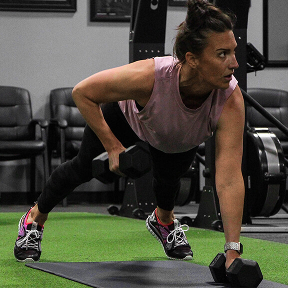APE Fitness and Performance Customized Workouts